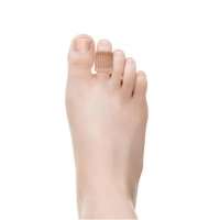 Силиконовый протектор для пальцев стопы Comforma С 2707
