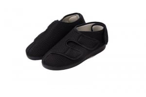 Туфли женские MR 6051 Т44-PU-T44-Q99