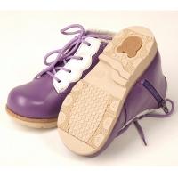 ОРТ-3192B-201212B Обувь детская ортопедическая