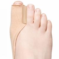 Протектор первого пальца стопы Comforma Soft Fix С 2801