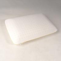 Подушка ортопедическая с ароматом натуральной ромашки Fosta  F 8040