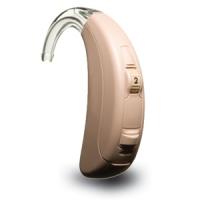 Слуховой аппарат Тайм М2 цифровой