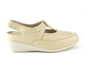 Туфли женские 8173