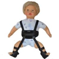 Бандаж детский на тазобедренный сустав Б-804 (стремена Павлика)