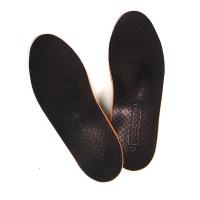 Стельки ортопедические Comforma BALANCE Grand Soft С 6104