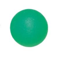 Мяч для тренировки кисти Ортосила L 0350М