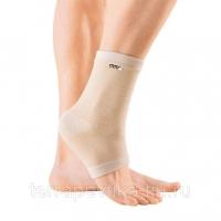 Бандаж на голеностопный сустав BAN-301
