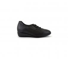 Туфли женские 8218