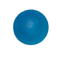 Мяч для тренировки кисти Ортосила L 0350 F