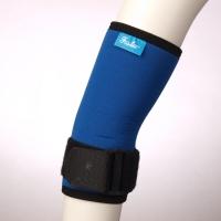Бандаж для локтевого сустава детский FK 8831