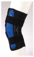 Ортез для коленного сустава (шарнирный) F 1293