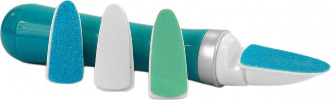 Электрическая пилка для ногтей