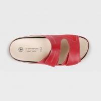 Туфли женские LM-701.017R