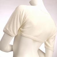 Бандаж для плечевого сустава F 3630