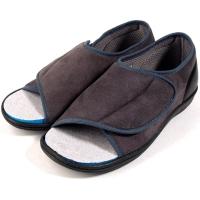 Мужские туфли OF NG 19-004A.85