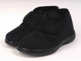 Туфли женские OF WHS20-001A.54