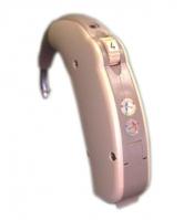Слуховой аппарат Соната У-02 (мини) аналоговый