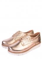 Туфли женские 3142