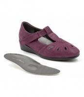 Туфли женские 8315