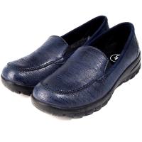 Туфли женские Mjartan MR 4005 S73L-Q99