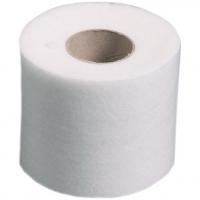 Подкладка вата для полимерного бинта (10см*10м) К-420
