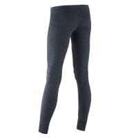 Термобелье Панталоны L21 2011 Р/DGY