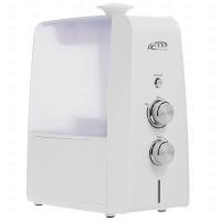 Увлажнитель воздуха УЗТ с ионизацией AIC SPS-858