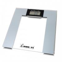 Весы напольные MOMERT 5857