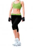 Леггинсы для похудения «BODY SHAPER»