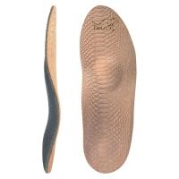 Стельки ортопедические (Арт.10Р)
