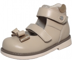 Туфли BOS 024-61