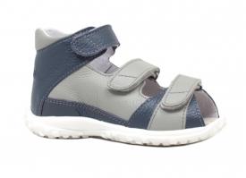 Обувь ОрФея БК3-175-219-037-1