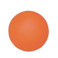 Мяч для тренировки кисти Ортосила L 0350S