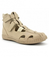 Ботинки ортомода 2115