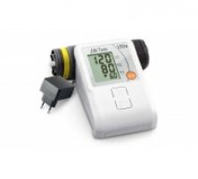 Тонометр LD-3А автомат + адаптер