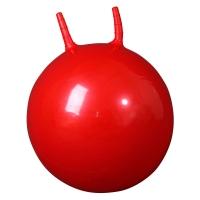 Мяч гимнастический для детей Ортосила L 2350 b