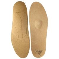 Стельки для разгрузки коленных суставов  Talus Флекс 57