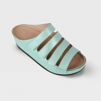 Туфли женские LM-703.009