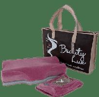Подушка Beauty Lux