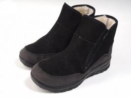 Ботинки женские Mjartan MR 4501 TS73-N20