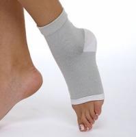 Бандаж эластичный для фиксации голеностопного сустава №3