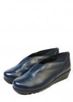 Туфли женские 2816