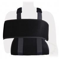 Бандаж фиксирующий плечевой сустав ФПС-01С (повязка Дезо)