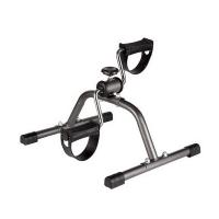 Мини-велотренажер (L 3000)