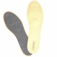 Стельки ортопедические бескаркасные Comforma STEP NATURE SUPPORT С 7145