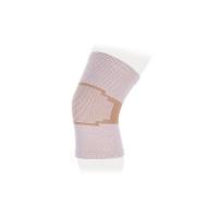 Бандаж на коленный сустав KS-Е