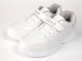 Обувь детская ортопедическая Ortuzzi SK 19-004A