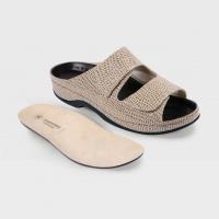 Туфли женские LM-701.002В