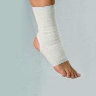 Повязка-носок для голеностопного сустава ПнГс
