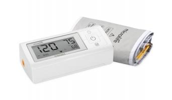 Тонометр MICROLIFE BP A1 Basic автомат